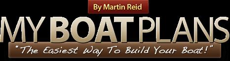 myboatplans logo